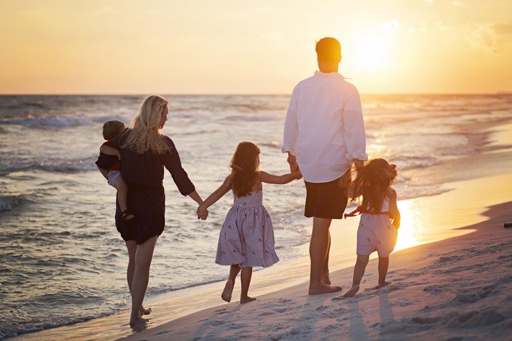 rūpinkimės savo ir šeimos sveikata su NeoLife