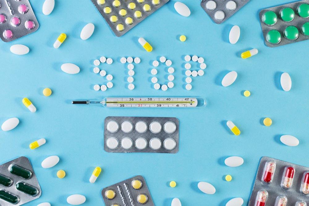 vitaminas c nuo gyvsidabrio ir švino
